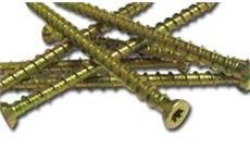 Direct Frame Anchors