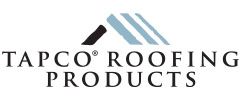 Tapco Roofing Products