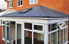 tapco roofing image