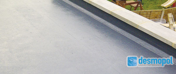 Roofing Products Gap Uk Com