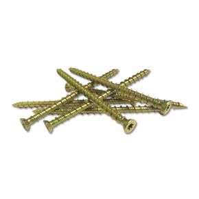 Homeline Direct Frame Anchors