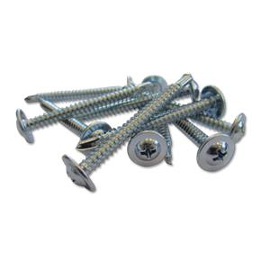 GAP Baypole Screws