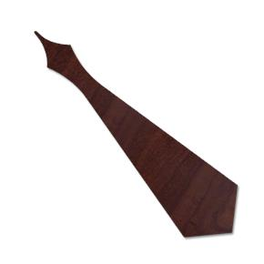 2D Roof Finial 350mm Rosewood