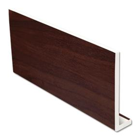 Reveal Liner Rosewood