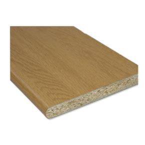 Laminated Cills Natural Oak
