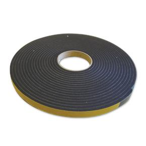 GAP Double Sided Tape Black