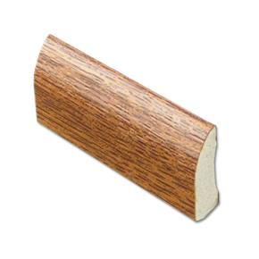 Edge Fillet 20mm Light Oak