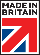 made in britain accreditation